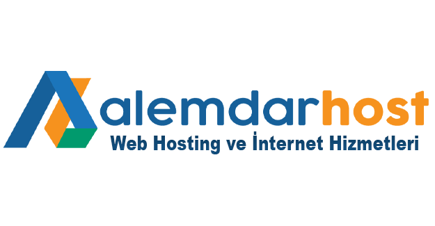 web hosting - ASP - PHP - Radyo Yayını - web site tasarım, kurulum