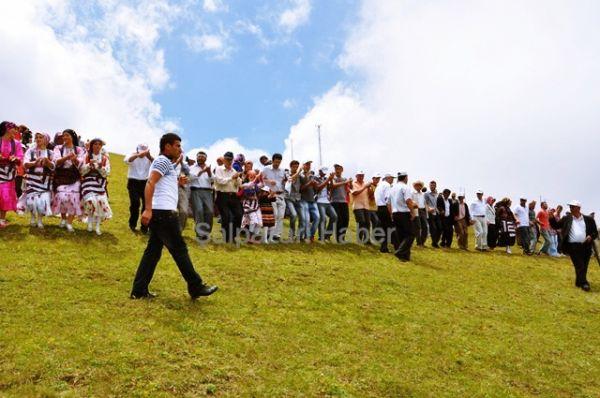 Kadırga şenliği-2012