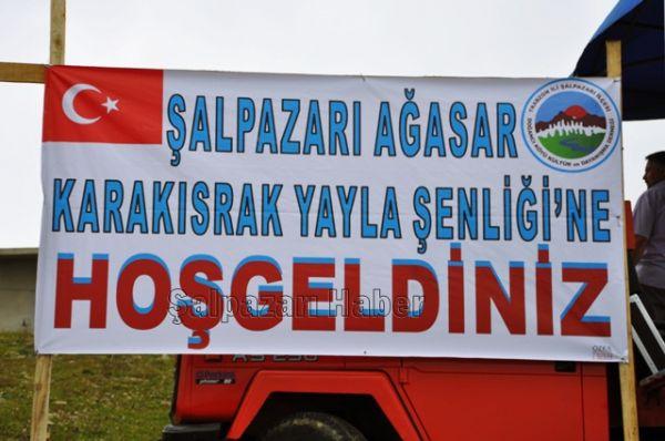 Karakısrak-2012
