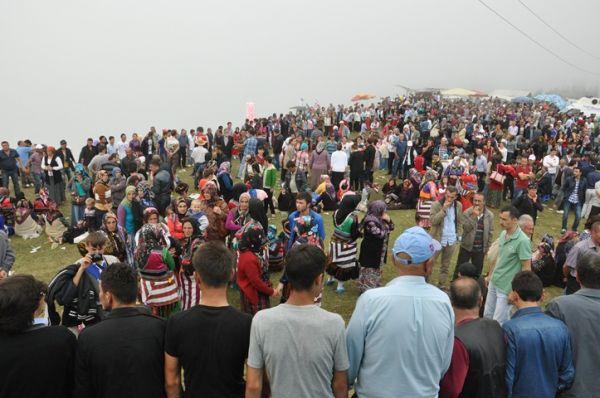 KARAKISRAK ŞENLİĞİ-2013