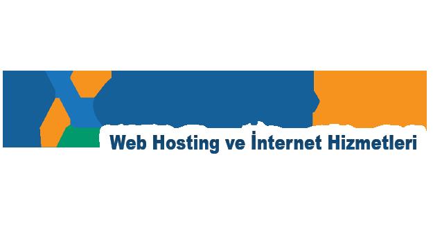 Web Hosting ve İnternet Hizmetleri