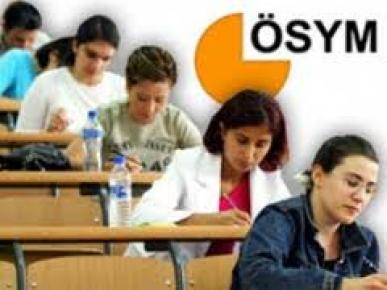 2012-ÖMSS/KURA İle Özürlü Memur Yerleştirme: