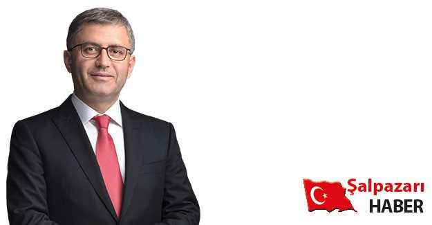 Üsküdar'da Hilmi Türkmen'le beş yıl daha