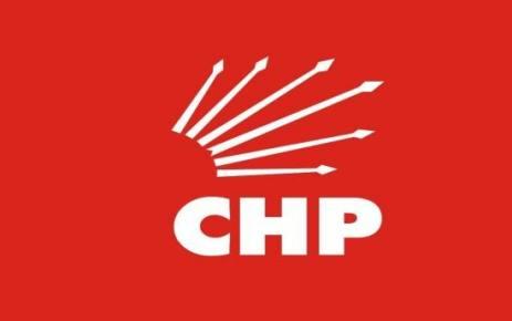 CHP Şalpazarı Belediye Meclis Üyesi Adayları açıklandı
