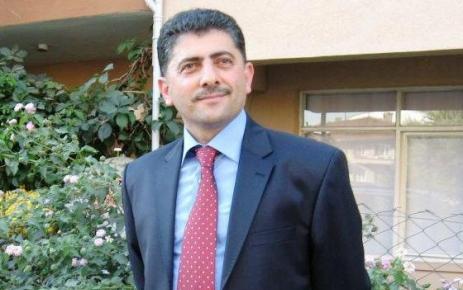 Şalpazarı ÇPL Başmüdür yardımcılığına Yaşar Aktaş atandı.