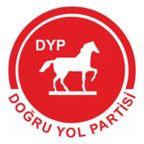 DP Şalpazarı Belediye Meclisi Üyesi Adayları belli oldu