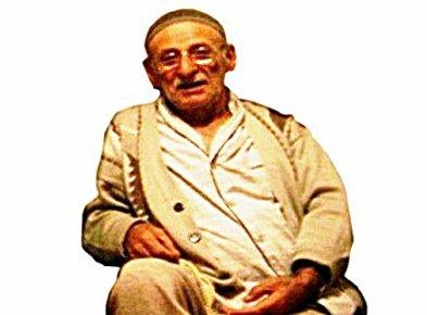 Düzköy sakinlerinden Fazlı Sayal vefat etti.