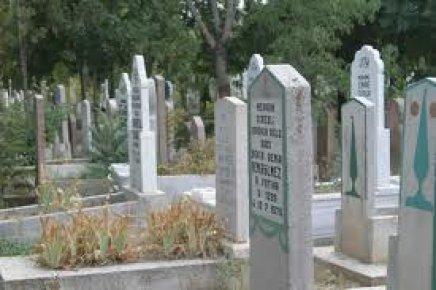 Gülizar Özdemir vefat etti
