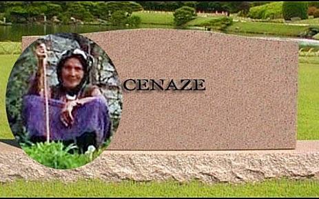 Hanım Gülay Vefat etti