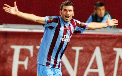 Hayatım ''Trabzonspor''