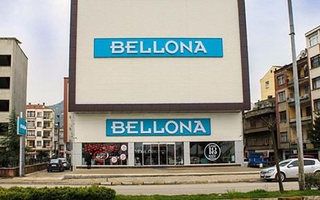 Bölgenin en büyük mobilya mağazası Beşikdüzü'nde açılıyor.