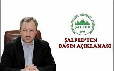 MAZLUMUN SESİNİ BİR DUYAN OLACAKTIR!.