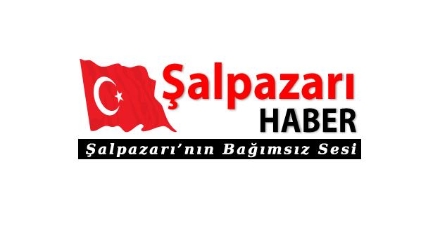 Aktaş Yaylası Köylüleri derneğinden istişare toplantısı..