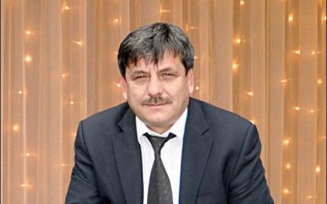 ŞALFED Başkan Yardımcısı Osman Uzun Beyin kanaması geçirdi.