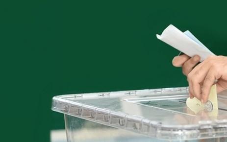 Şalpazarı 24 Haziran 2018 seçim sonuçları
