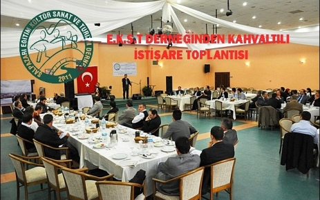 """""""Şalpazarı Kabuğunu Kırdı-Türkiye'mizin Hizmetinde"""""""
