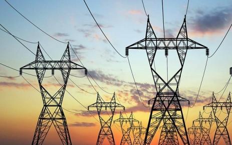 Şalpazarı'nda elektirikler kesilecek