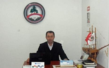 Sinlice Köyü Derneğinin genel kurul seçimi yapıldı.