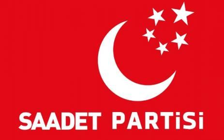 SP Şalpazarı Belediye Meclisi Üyesi Adayları belli oldu.