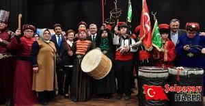 TÜRKİYENİN EN KAPSAMLI ENGELSİZ...
