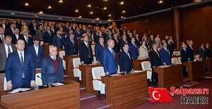 Trabzon Büyükşehir...