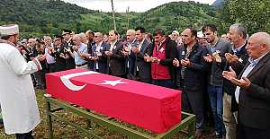 J.Uzm Çv Kamil Kılıç Gökçeköy...