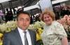Av Nevzat Çabuk Ak Parti Trabzon İl Başkan Yardımcılığına getirildi.