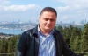 Mahmut Demir ŞALFED'e aday