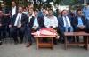 Şalpazarı Ağasar Kültür Şenliği Devam Ediyor