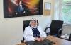 Nurşen Demir Meslek Dersleri Müdür Yardımcılığı Görevine Getirildi.