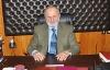 Şalpazarı Müftü'sü Abdurrahman Küçük emekli oldu.