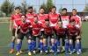 Şalpazarıspor'un 2018-2019 sezonu maçları belli oldu