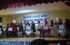 Şalpazarı'nda Kutlu Doğum Haftası Etkinlikleri Başladı