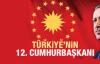 Şalpazarı'nda sandıktan Tayyip Erdoğan Çıktı.
