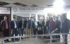 Şalpazarlı Üniversiteliler Eğitim Derneği'nde toplanıyor