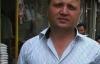 Tebrikler Mehmet Usta