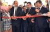 Tokullar 7. Şubesini Trabzon da Açtı