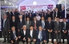 Trabzon Şalpazarlılar Derneği Eğitime Katkı Gecesini yaptı.
