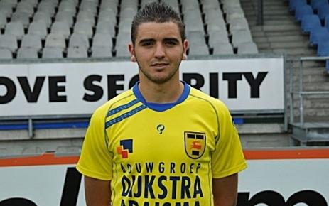 Trabzonspor Alim Öztrük'ü transfer etti