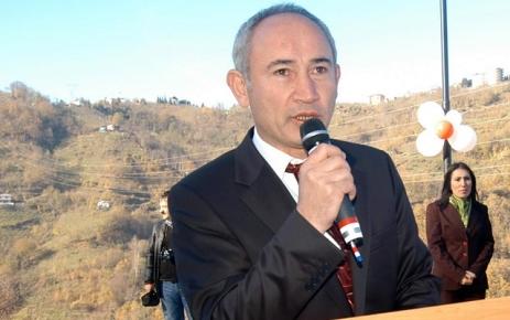 Trabzonspor yönetimi hakkında suç duyurusu!