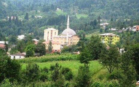 Tuzla'da Kaza: Bir hemşehrimiz vefat etti