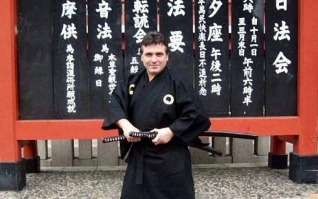 Uluslararası Karate Turnuvasında Türkiye'yi Temsil Edecek.