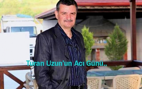 Ayşe Demirci vefat etti.