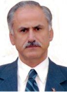 Abdullah Gülay