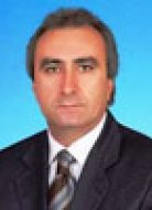 Hasan Keskin