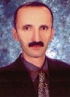 Kamil Bayraktar