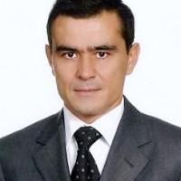 Mustafa Atalar